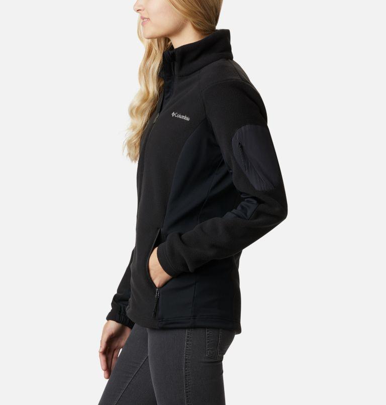 Women's Polar Powder™ Fleece Full Zip Women's Polar Powder™ Fleece Full Zip, a1