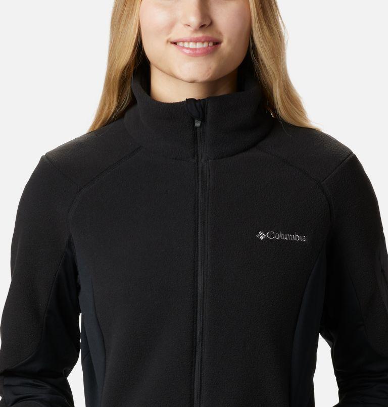 Women's Polar Powder™ Fleece Full Zip Women's Polar Powder™ Fleece Full Zip, a2