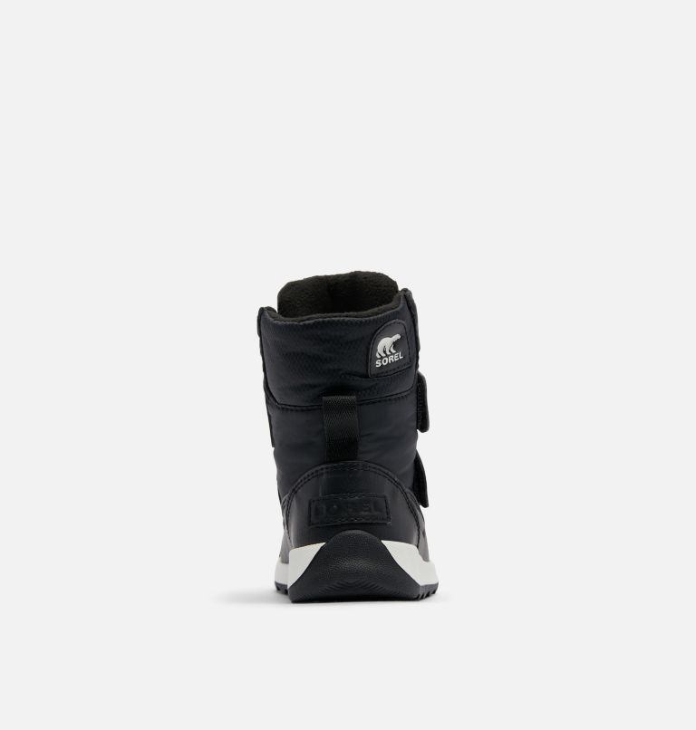 Botte Whitney™ II Strap enfant Botte Whitney™ II Strap enfant, back