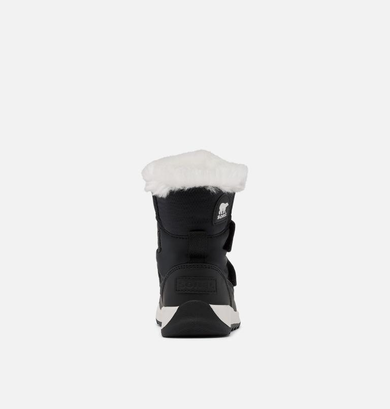 Bota de nieve Whitney™ II Strap para niños Bota de nieve Whitney™ II Strap para niños, back