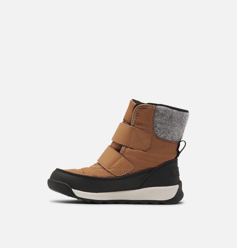 Kids' Whitney™ II Strap Boot Kids' Whitney™ II Strap Boot, medial