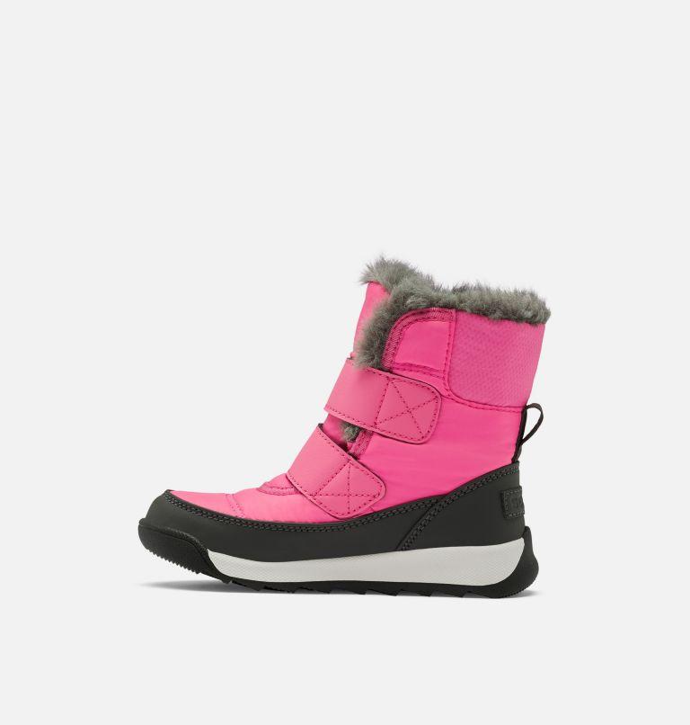 Childrens Whitney™ II Strap Boot Childrens Whitney™ II Strap Boot, medial