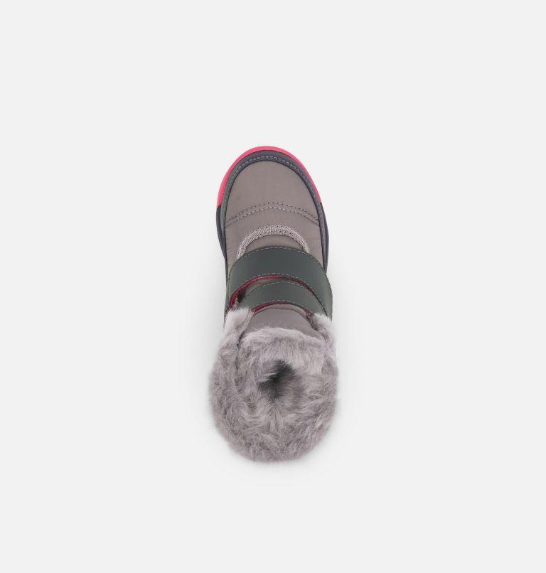 Whitney™ II Strap Stiefel für Kleinkinder Whitney™ II Strap Stiefel für Kleinkinder, top