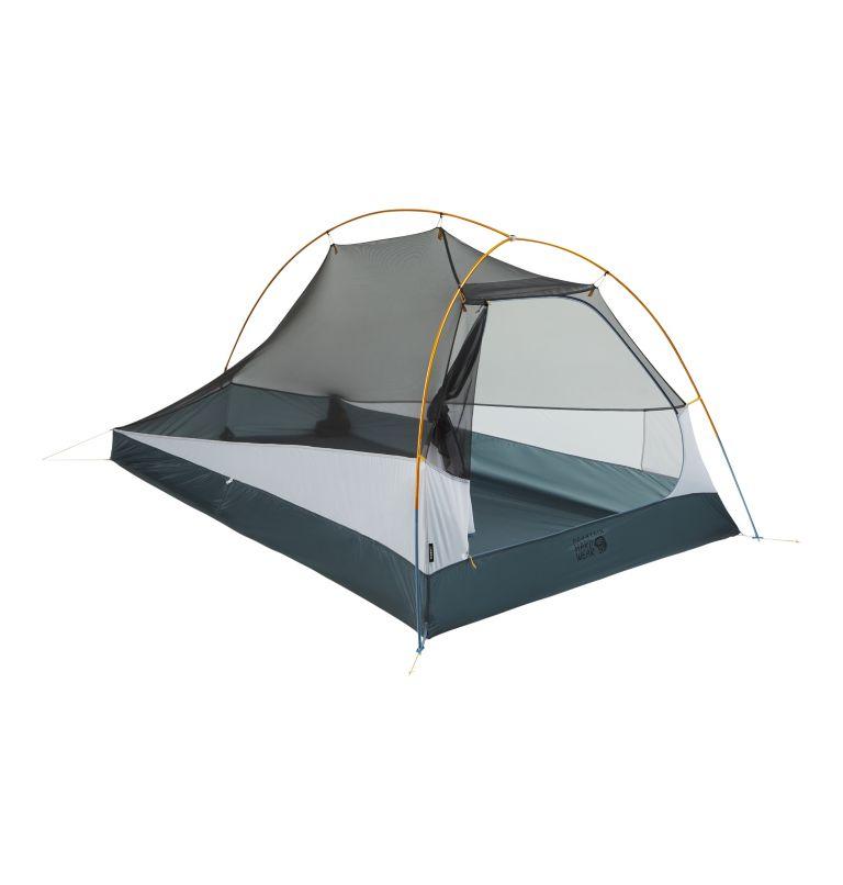 Nimbus™ UL 2 Tent | 107 | O/S Nimbus™ UL 2 Tent, Undyed, a1