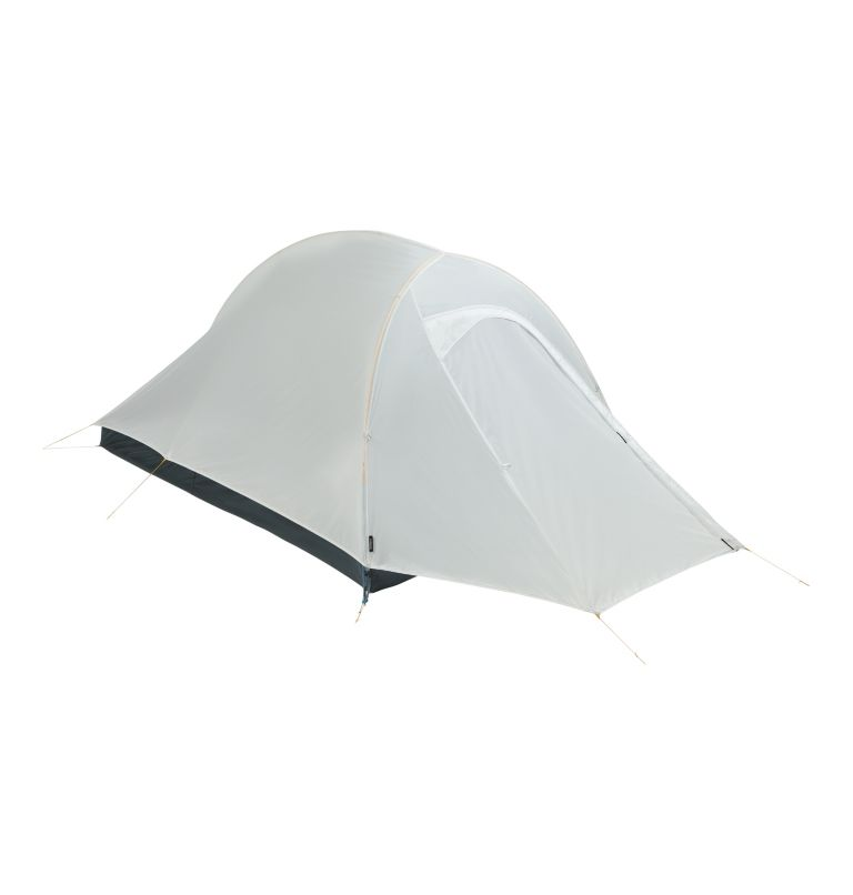 Nimbus™ UL 2 Tent | 107 | O/S Nimbus™ UL 2 Tent, Undyed, a2
