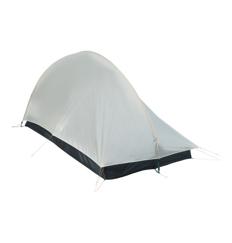 Nimbus™ UL 2 Tent | 107 | O/S Nimbus™ UL 2 Tent, Undyed, a4