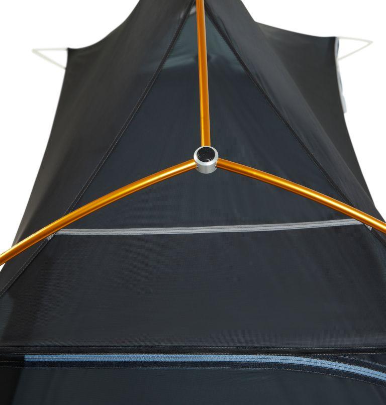 Nimbus™ UL 2 Tent | 107 | O/S Nimbus™ UL 2 Tent, Undyed, a7
