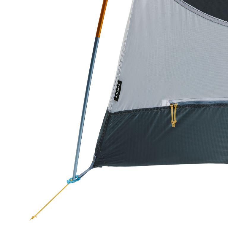Nimbus™ UL 2 Tent | 107 | O/S Nimbus™ UL 2 Tent, Undyed, a8