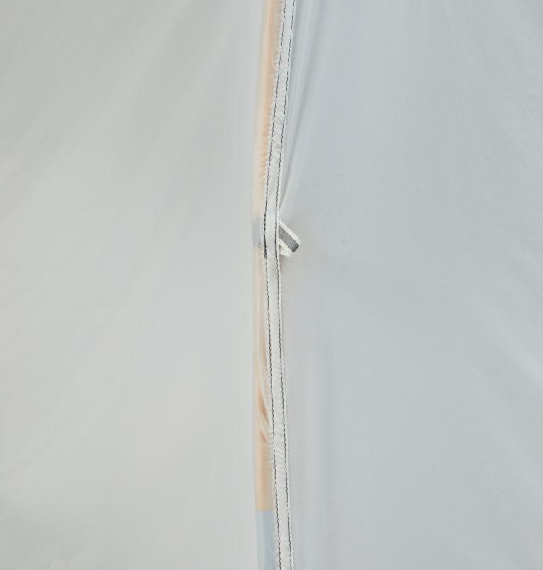 Nimbus™ UL 2 Tent | 107 | O/S Nimbus™ UL 2 Tent, Undyed, a9