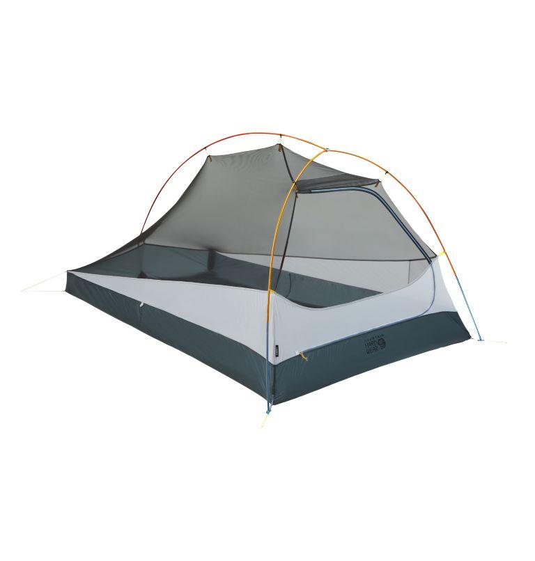 Nimbus™ UL 2 Tent | 107 | O/S Nimbus™ UL 2 Tent, Undyed, front