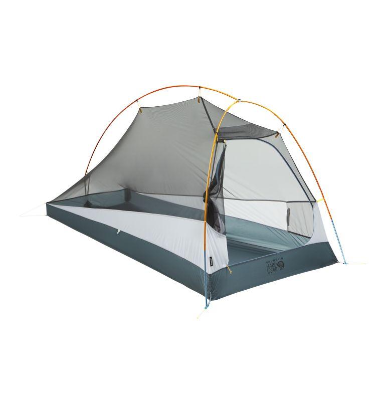 Nimbus™UL 1 Tent   107   O/S Nimbus™UL 1 Tent, Undyed, a1