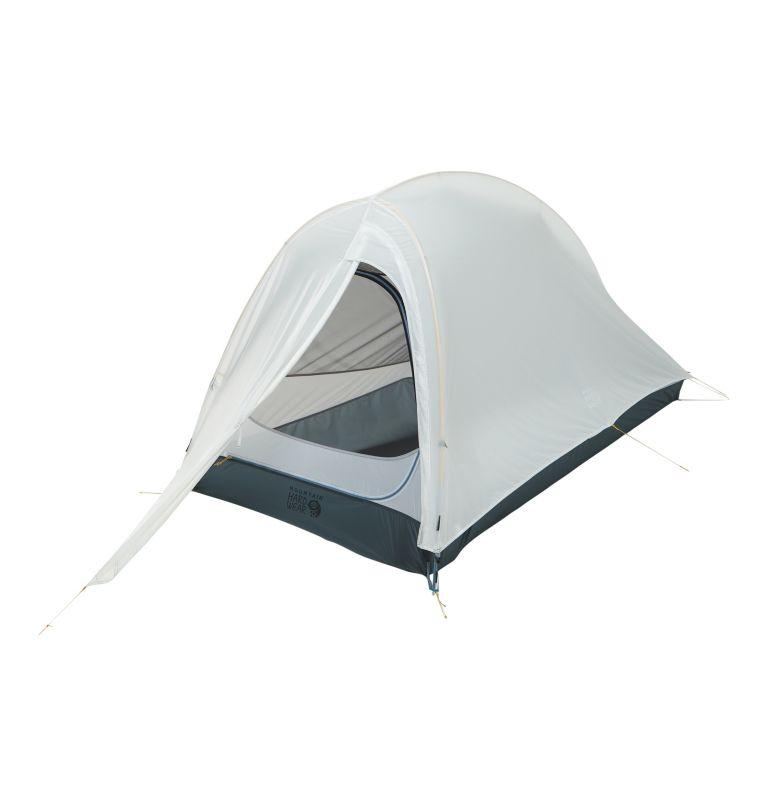 Nimbus™UL 1 Tent   107   O/S Nimbus™UL 1 Tent, Undyed, a3