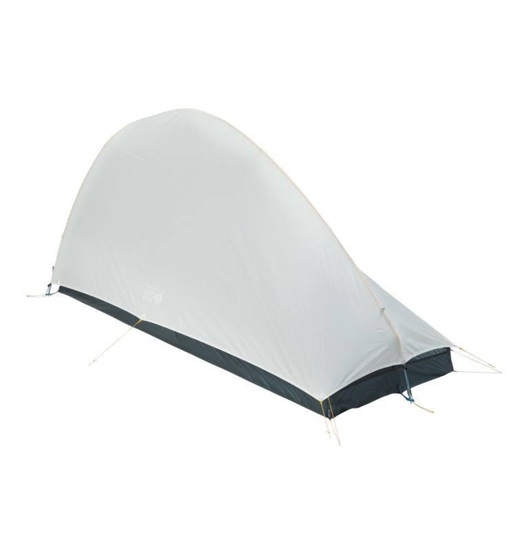 Nimbus™UL 1 Tent   107   O/S Nimbus™UL 1 Tent, Undyed, a4
