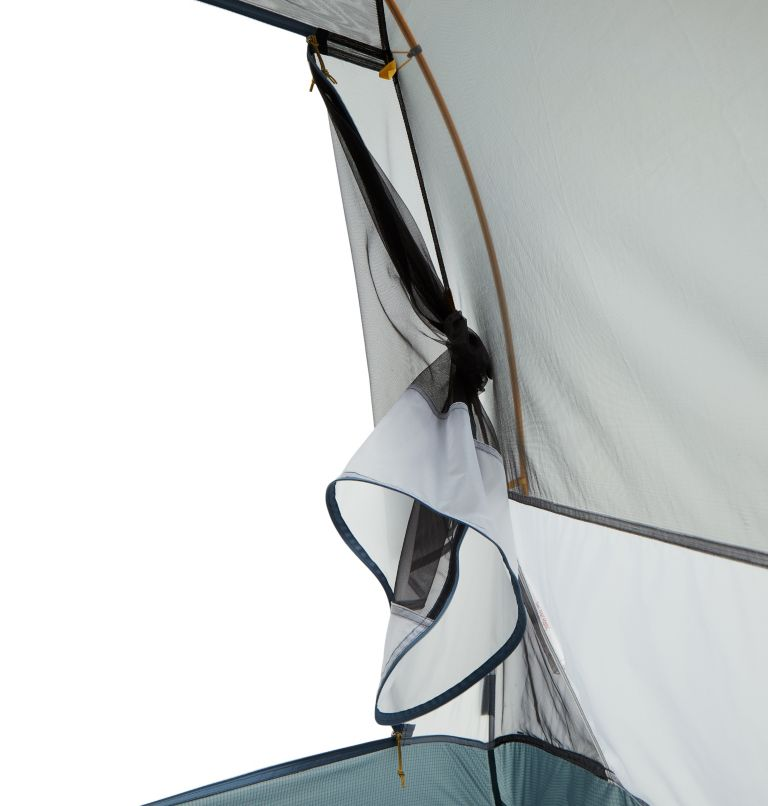 Nimbus™UL 1 Tent   107   O/S Nimbus™UL 1 Tent, Undyed, a5