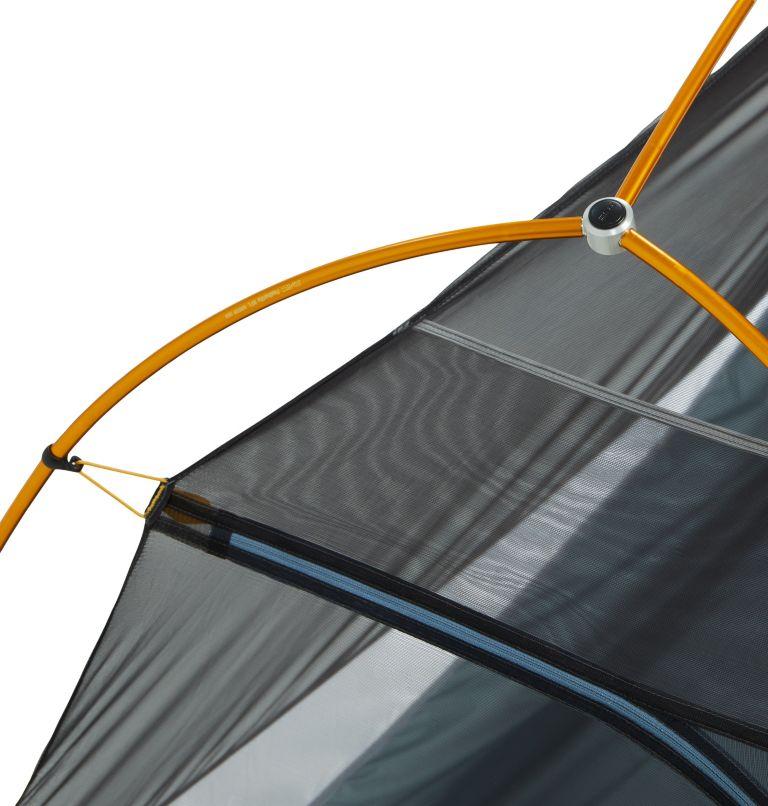 Nimbus™UL 1 Tent   107   O/S Nimbus™UL 1 Tent, Undyed, a8
