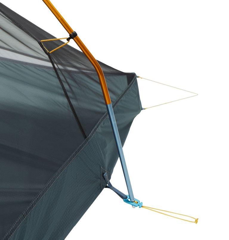 Nimbus™UL 1 Tent   107   O/S Nimbus™UL 1 Tent, Undyed, a9