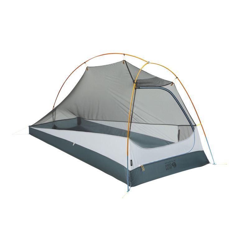 Nimbus™UL 1 Tent   107   O/S Nimbus™UL 1 Tent, Undyed, front