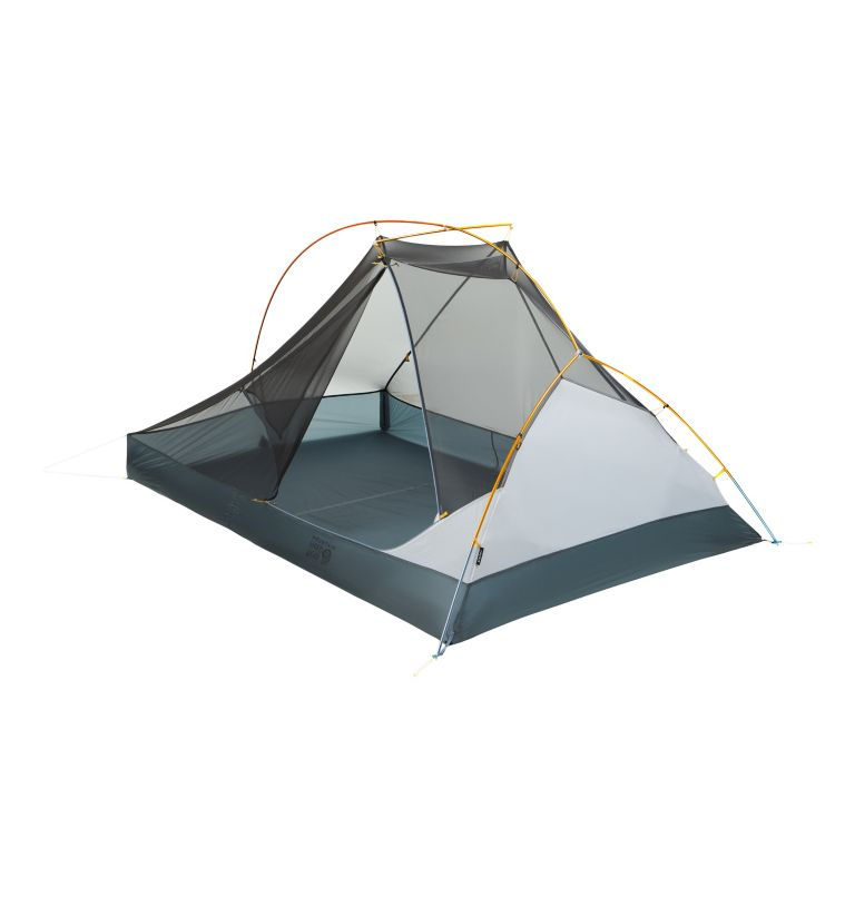 Strato™ UL 2 Tent | 107 | O/S Strato™ UL 2 Tent, Undyed, a1