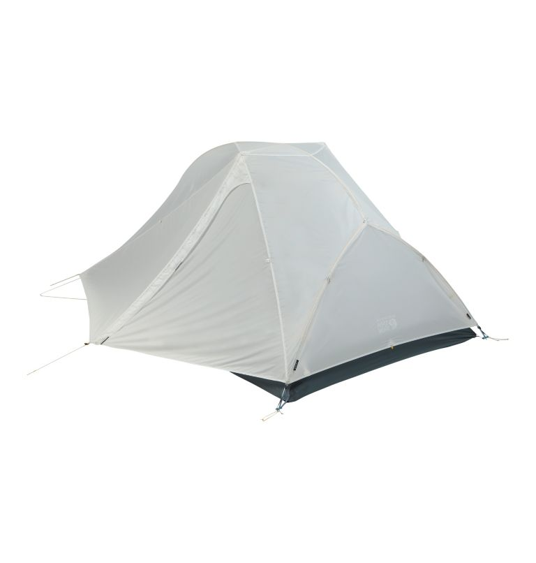 Strato™ UL 2 Tent | 107 | O/S Strato™ UL 2 Tent, Undyed, a2
