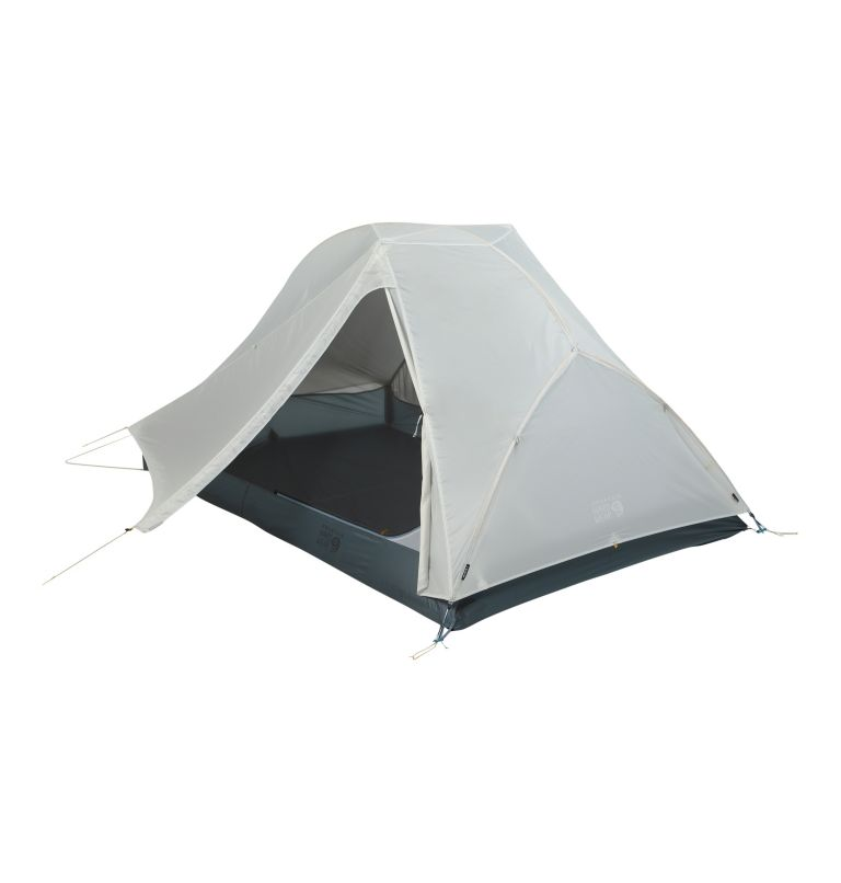 Strato™ UL 2 Tent | 107 | O/S Strato™ UL 2 Tent, Undyed, a3