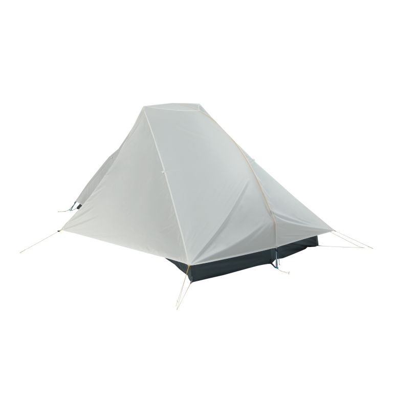 Strato™ UL 2 Tent | 107 | O/S Strato™ UL 2 Tent, Undyed, a4