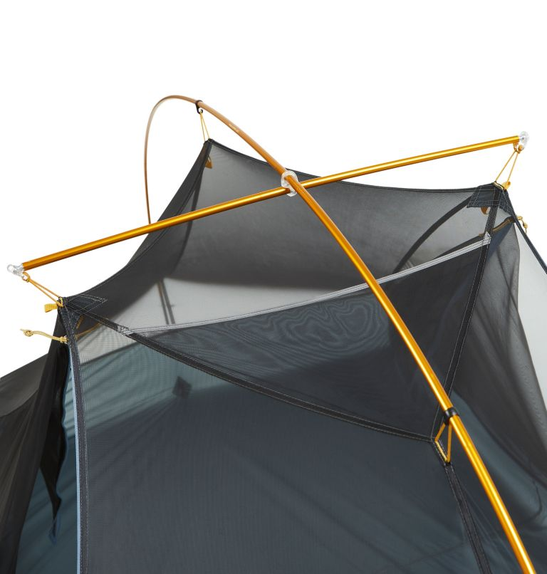 Strato™ UL 2 Tent | 107 | O/S Strato™ UL 2 Tent, Undyed, a5