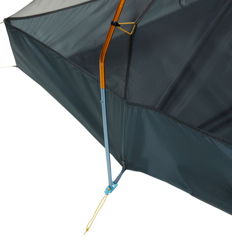 Strato™ UL 2 Tent | 107 | O/S Strato™ UL 2 Tent, Undyed, a7