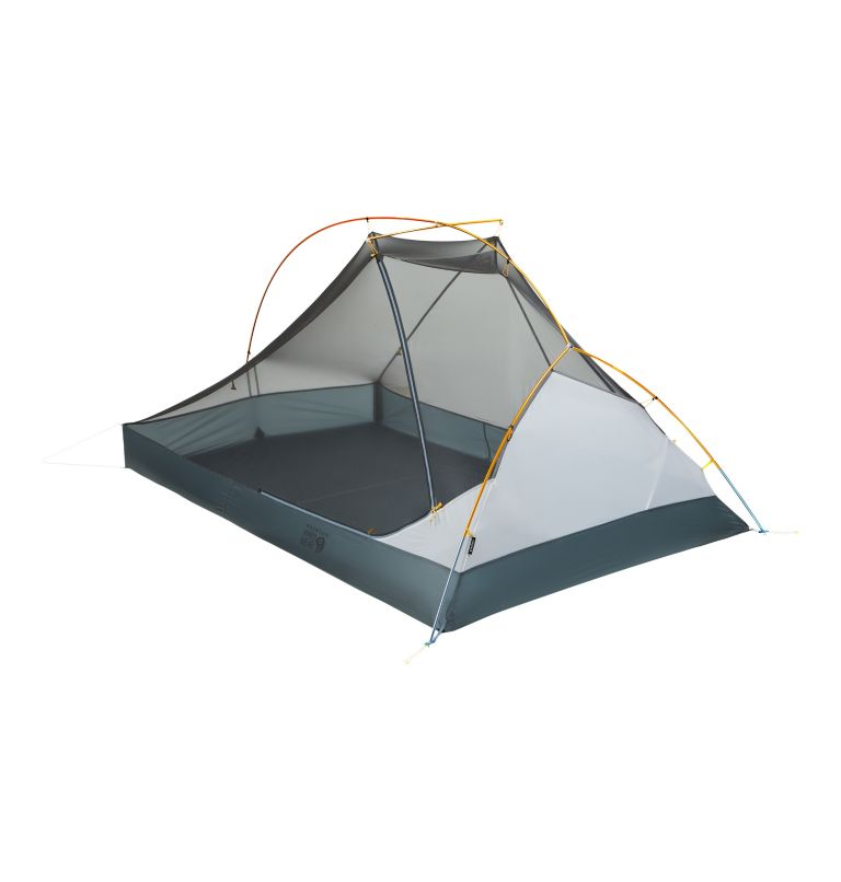 Strato™ UL 2 Tent | 107 | O/S Strato™ UL 2 Tent, Undyed, front