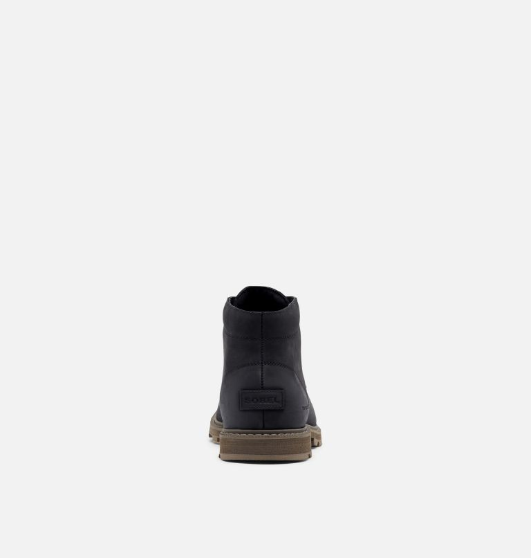 Men's Madson™ II Chukka Waterproof Shoe Men's Madson™ II Chukka Waterproof Shoe, back