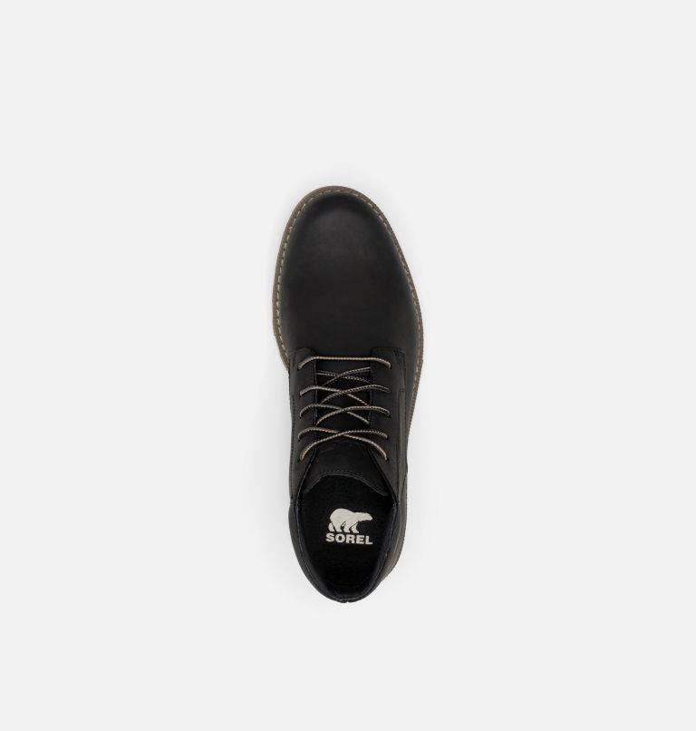 Men's Madson™ II Chukka Waterproof Shoe Men's Madson™ II Chukka Waterproof Shoe, top