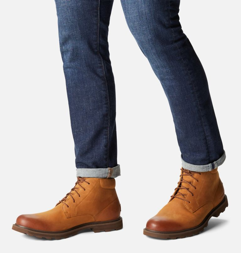 Chaussure Imperméable Madson™ II Chukka Homme Chaussure Imperméable Madson™ II Chukka Homme, a9