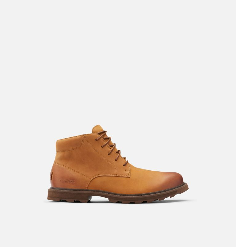 Chaussure Imperméable Madson™ II Chukka Homme Chaussure Imperméable Madson™ II Chukka Homme, front