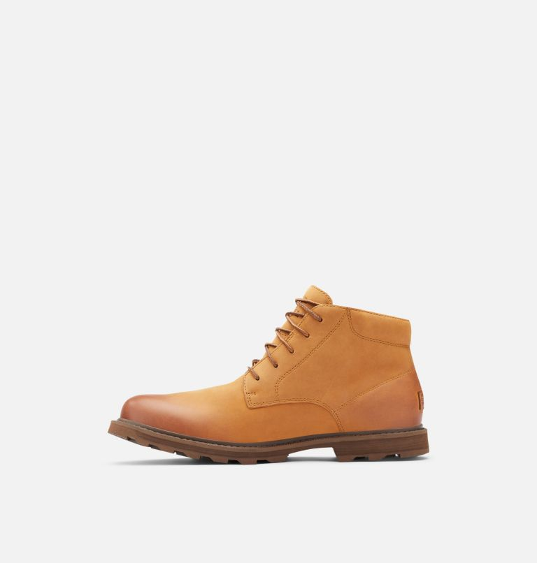Chaussure Imperméable Madson™ II Chukka Homme Chaussure Imperméable Madson™ II Chukka Homme, medial