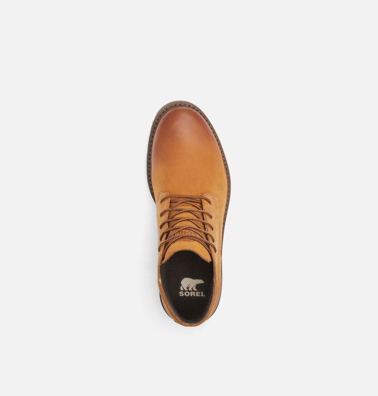Chaussure Imperméable Madson™ II Chukka Homme Chaussure Imperméable Madson™ II Chukka Homme, top