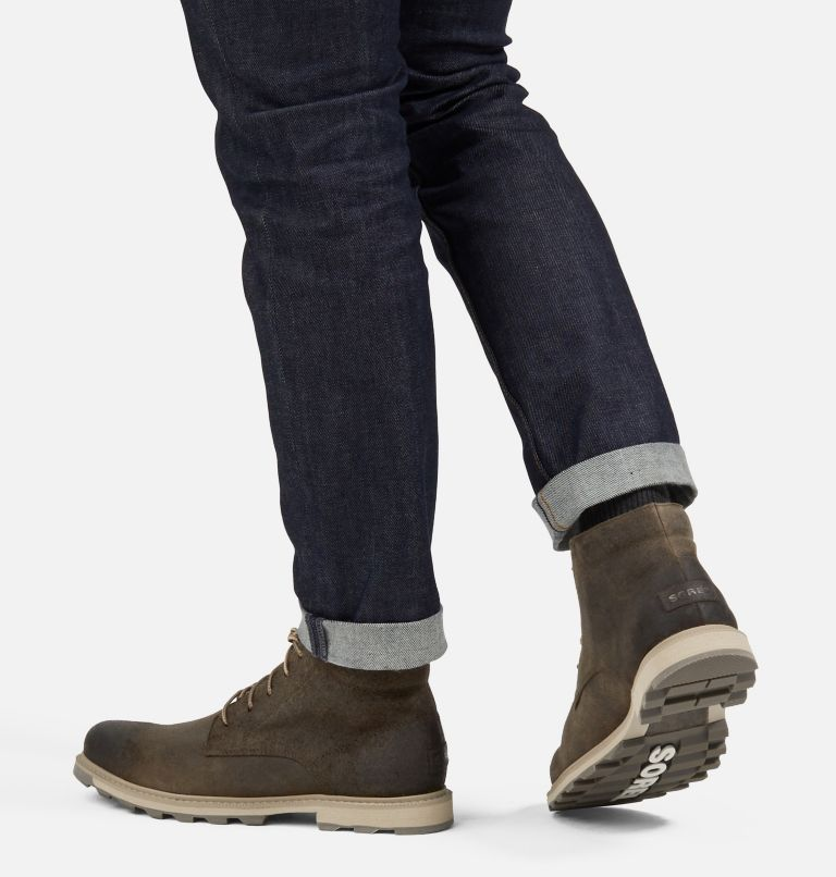 Men's Madson™ II Chukka Boot Men's Madson™ II Chukka Boot, a9