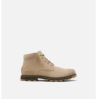 Men's Madson™ II Chukka Boot