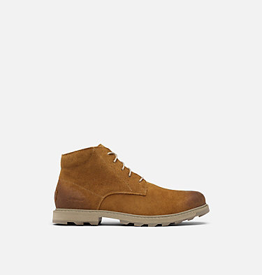 Botte Madson™ II Chukka pour homme MADSON™ II CHUKKA WP | 010 | 10, Elk, front