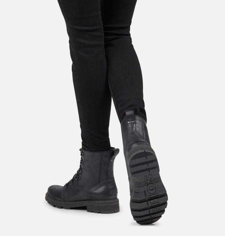 Women's Lennox™ Lace Waterproof Boot Women's Lennox™ Lace Waterproof Boot, a9