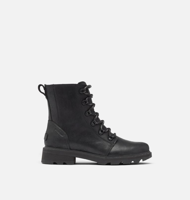 Women's Lennox™ Lace Boot Women's Lennox™ Lace Boot, front