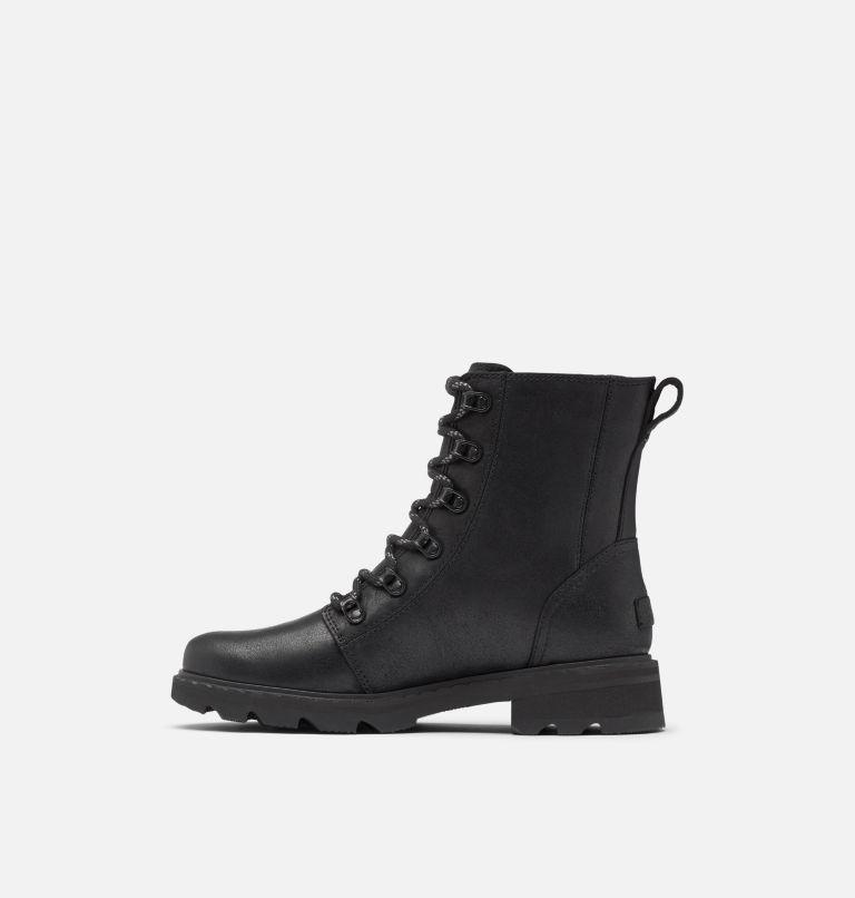 Women's Lennox™ Lace Waterproof Boot Women's Lennox™ Lace Waterproof Boot, medial