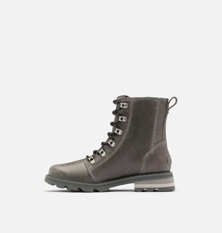 Women's Lennox™ Lace Boot Women's Lennox™ Lace Boot, medial