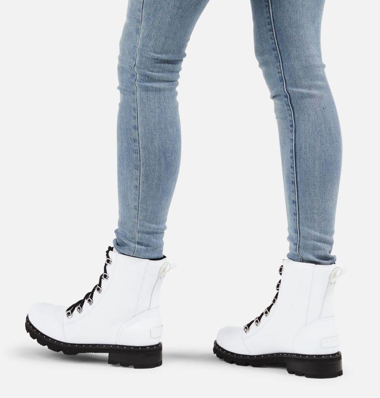 Lennox™ Lace wasserdichte Stiefel für Frauen Lennox™ Lace wasserdichte Stiefel für Frauen, a9
