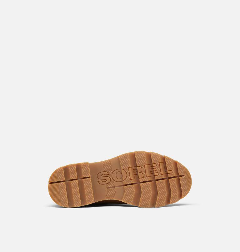Lennox™ Lace wasserdichte Stiefel für Frauen Lennox™ Lace wasserdichte Stiefel für Frauen