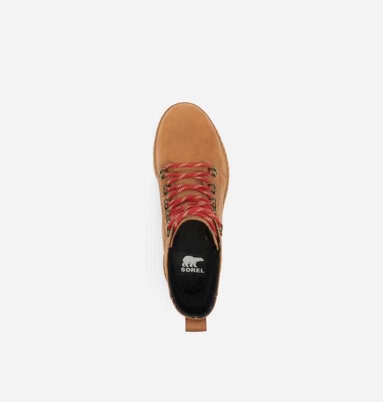 Women's Lennox™ Lace Waterproof Boot Women's Lennox™ Lace Waterproof Boot, top
