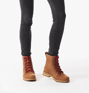 Women's Lennox™ Lace Boot , video
