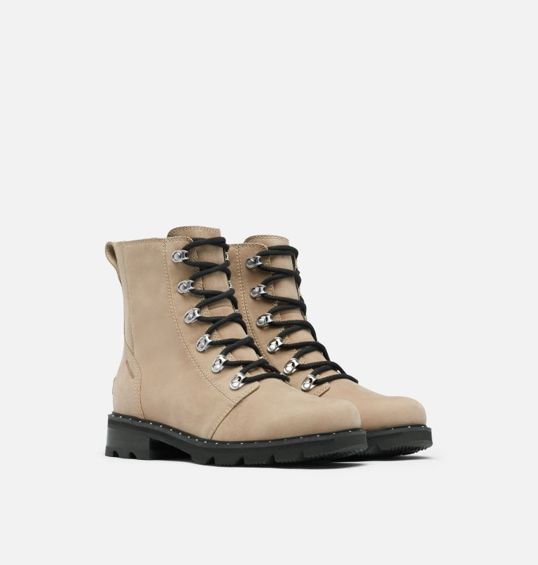 Women's Lennox™ Lace Boot Women's Lennox™ Lace Boot, 3/4 front