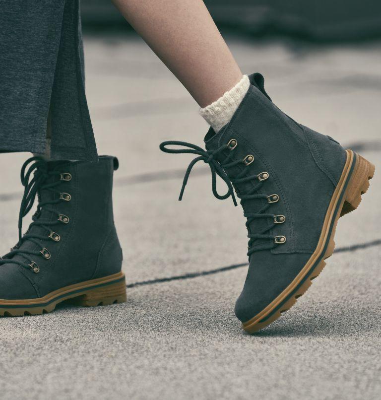 Women's Lennox™ Lace Waterproof Boot Women's Lennox™ Lace Waterproof Boot