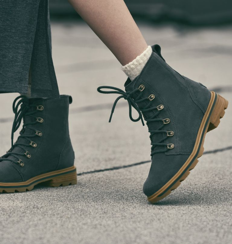 Women's Lennox™ Lace Boot Women's Lennox™ Lace Boot
