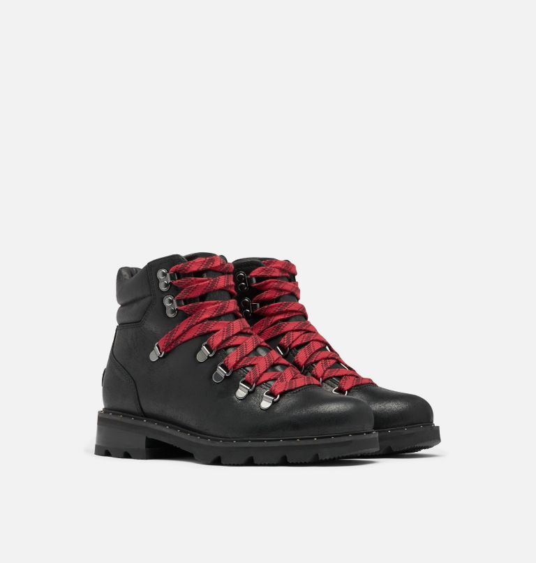 Women's Lennox™ Hiker Boot Women's Lennox™ Hiker Boot, 3/4 front