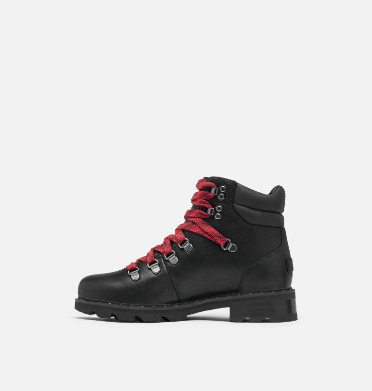 Women's Lennox™ Hiker Boot Women's Lennox™ Hiker Boot, medial